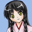 http://www.emastation.net/material/image/bbsimage/official/yuki.jpg